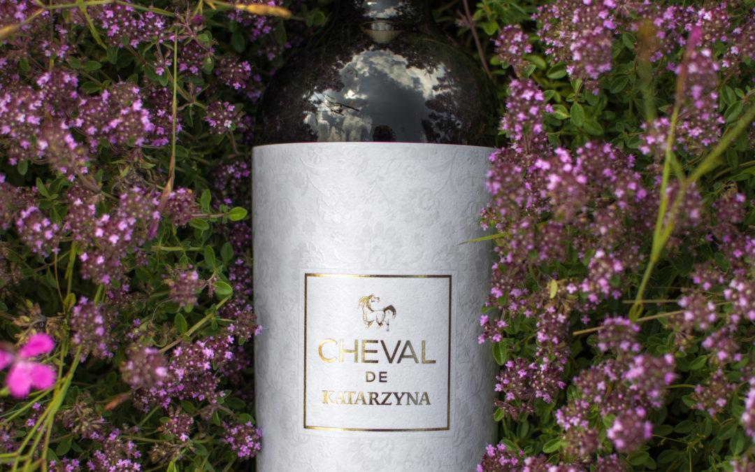 Bulharský Sauvignon Blanc